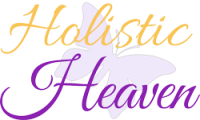 Holistic Heaven – Reiki Waves